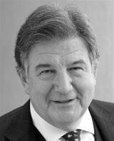 Dr. Jürgen Großmann